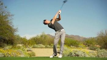 Arccos Golf TV Spot, 'Arccos Driver' - Thumbnail 3