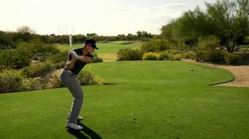 Arccos Golf TV Spot, 'Arccos Driver' - Thumbnail 5