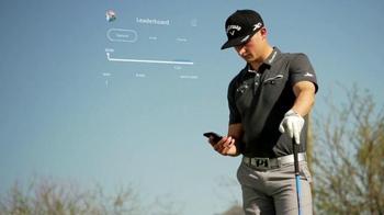 Arccos Golf TV Spot, 'Arccos Driver' - Thumbnail 7