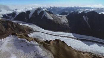 Conservation International TV Spot, 'Lee Pace Is Mountain' - Thumbnail 6