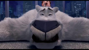 XFINITY On Demand TV Spot, 'Norm of the North' - Thumbnail 3