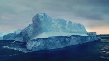 Conservation International TV Spot, 'Liam Neeson Is Ice' - Thumbnail 4