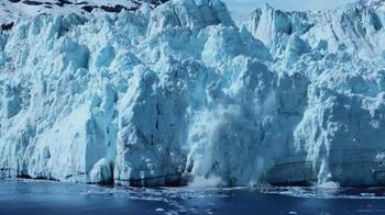 Conservation International TV Spot, 'Liam Neeson Is Ice' - Thumbnail 6