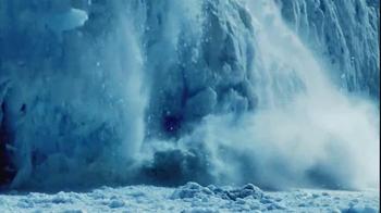 Conservation International TV Spot, 'Liam Neeson Is Ice' - Thumbnail 7