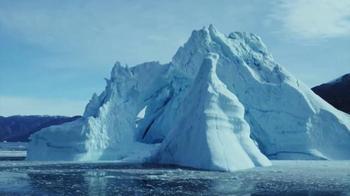 Conservation International TV Spot, 'Liam Neeson Is Ice' - Thumbnail 9