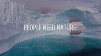 Conservation International TV Spot, 'Reese Witherspoon Is Home' - Thumbnail 7