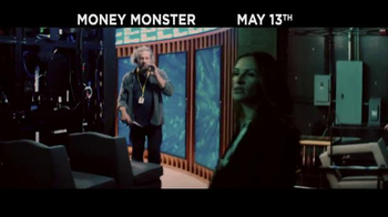 Money Monster - Alternate Trailer 7