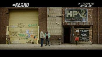 Keanu - Alternate Trailer 15