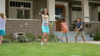 True Value Hardware TV Spot, 'The Value of A Place to Play: April Deals' - Thumbnail 2