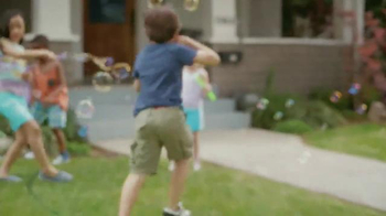 True Value Hardware TV Spot, 'The Value of A Place to Play: April Deals' - Thumbnail 4