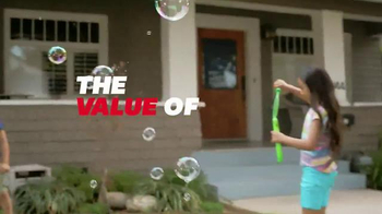 True Value Hardware TV Spot, 'The Value of A Place to Play: April Deals' - Thumbnail 5