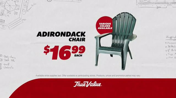 True Value Hardware TV Spot, 'The Value of A Place to Play: April Deals' - Thumbnail 9