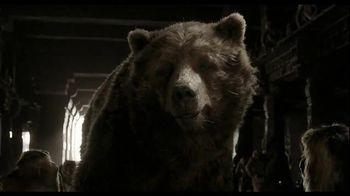 The Jungle Book - Alternate Trailer 48
