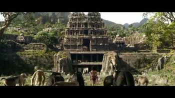 The Jungle Book - Alternate Trailer 58
