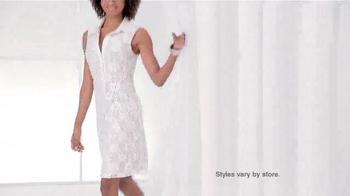 Ross TV Spot, 'Spring Dresses' - Thumbnail 2