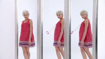 Ross TV Spot, 'Spring Dresses' - Thumbnail 5