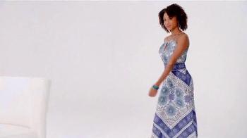 Ross TV Spot, 'Spring Dresses' - Thumbnail 6