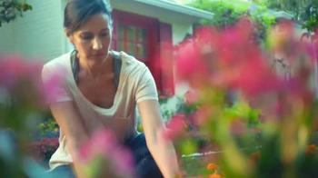 The Home Depot TV Spot, 'Evolving Gardens: Organic Soil' - Thumbnail 1