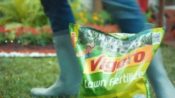 The Home Depot TV Spot, 'Evolving Gardens: Organic Soil' - Thumbnail 3