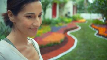 The Home Depot TV Spot, 'Evolving Gardens: Organic Soil' - Thumbnail 6
