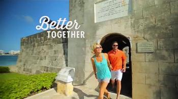 Nassau Paradise Island TV Spot, 'Spring or Summer Vacation' - Thumbnail 7