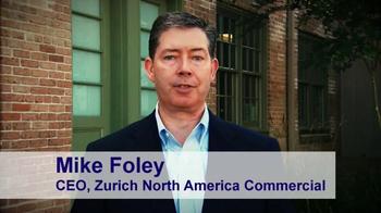 Zurich Insurance Group TV Spot, 'New Orleans'