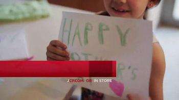 JCPenney Mother's Day Sale TV Spot, 'Apparel for Her' - Thumbnail 8