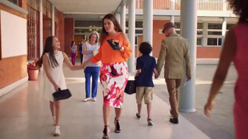 JCPenney Mother's Day Sale TV Spot, 'Apparel for Her' - Thumbnail 7