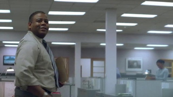 Ice Breakers Ice Cubes TV Spot, 'P-Words' - Thumbnail 8