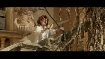 Dolce & Gabbana Rosa Excelsa TV Spot, 'Meravigliosa' Featuring Sophia Loren - Thumbnail 2