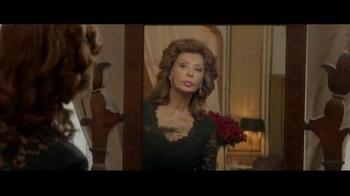 Dolce & Gabbana Rosa Excelsa TV Spot, 'Meravigliosa' Featuring Sophia Loren - Thumbnail 3