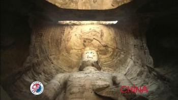 Beautiful China 2016 TV Spot, 'Year of Silk Road Tourism' - Thumbnail 3