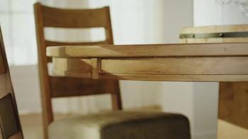 Ashley Furniture Homestore TV Spot, 'Lowest Prices of the Season' - Thumbnail 1