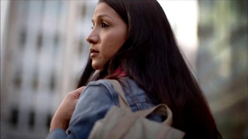 Department of Homeland Security TV Spot, 'Protect Your Every Day' - Thumbnail 7