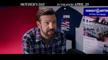 Mother's Day - Alternate Trailer 17