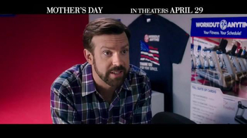 Mother's Day - Alternate Trailer 17