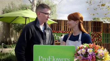 ProFlowers TV Spot, ' Mother's Day' - Thumbnail 3