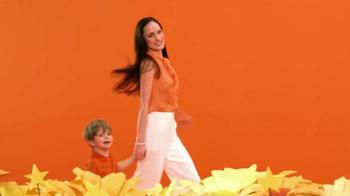 Macy's Friends & Family Sale TV Spot, 'Top Brands' - Thumbnail 1