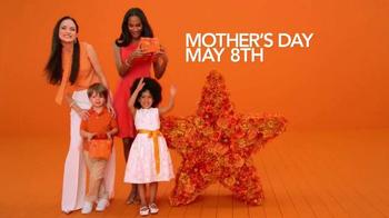 Macy's Friends & Family Sale TV Spot, 'Top Brands' - Thumbnail 2