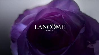 Lancôme Renergie Lift Multi-Action TV Spot, 'Confidence' Feat. Kate Winslet - Thumbnail 1