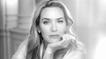 Lancôme Renergie Lift Multi-Action TV Spot, 'Confidence' Feat. Kate Winslet - 221 commercial airings