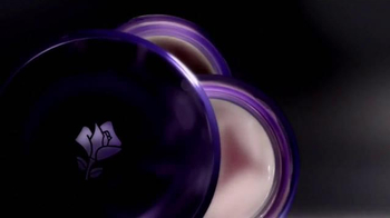 Lancôme Renergie Lift Multi-Action TV Spot, 'Confidence' Feat. Kate Winslet - Thumbnail 2