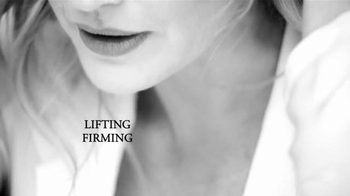 Lancôme Renergie Lift Multi-Action TV Spot, 'Confidence' Feat. Kate Winslet - Thumbnail 3