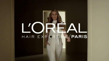 L'Oreal Paris Extraordinary Oil TV Spot, 'No Reason' Featuring Blake Lively - Thumbnail 1
