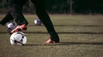 Soccer.com TV Spot, 'La mejor ventaja' con Daigo Kobayashi [Spanish] - Thumbnail 4