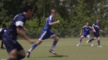 Soccer.com TV Spot, 'La mejor ventaja' con Daigo Kobayashi [Spanish] - Thumbnail 6