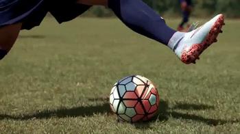 Soccer.com TV Spot, 'La mejor ventaja' con Daigo Kobayashi [Spanish] - Thumbnail 8