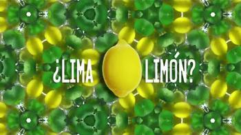 Sonic Drive-In Limeades TV Spot, '¿Lima o limón?' [Spanish] - Thumbnail 2