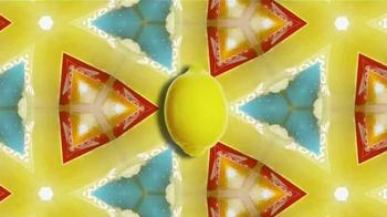 Sonic Drive-In Limeades TV Spot, '¿Lima o limón?' [Spanish] - Thumbnail 4