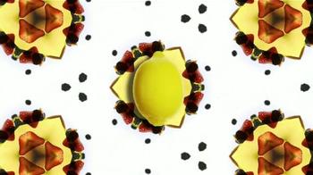 Sonic Drive-In Limeades TV Spot, '¿Lima o limón?' [Spanish] - Thumbnail 6